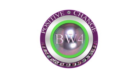 Positive Change Foundation